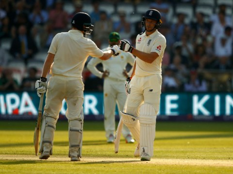 England face defeat despite Jos Buttler and Dom Bess heroics – 4 talking points from Lord's
