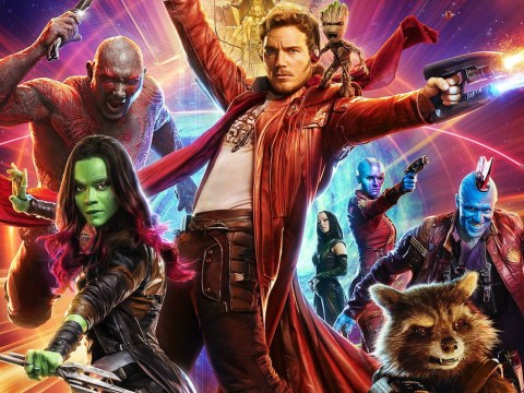 Guardians of the Galaxy Vol 3 could be set before Infinity War: 'Anything is possible in the MCU'