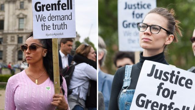 Harrowing testimony to be heard from Grenfell survivors and relatives during inquiry