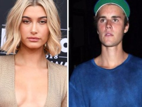 Hailey Baldwin deletes Shawn Mendes from Instagram – is she back with the Biebs?