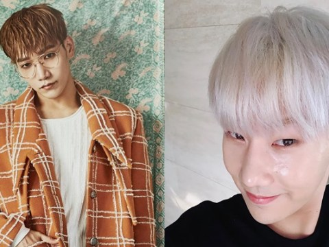 Fans in shock as 2PM's Jun.K and Infinite's Sunggyu both announce military enlistment