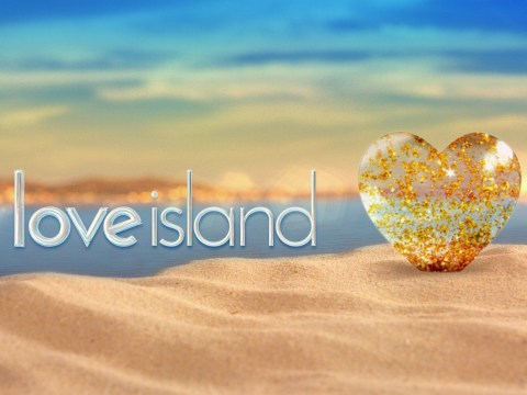 How to get tickets for Love Island spin off show Aftersun