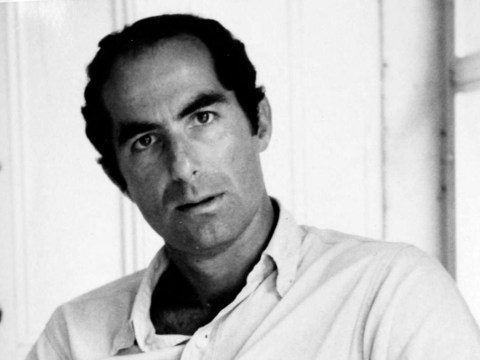 Philip Roth's most memorable books and quotes after his death at 85