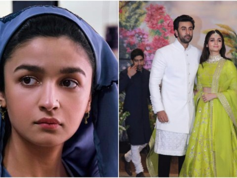 Is Alia Bhatt dating Sidharth Malhotra or Ranbir Kapoor? Raazi star comments on speculation