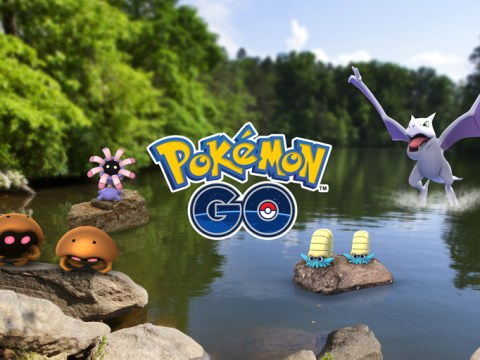 Pokemon Go three-strike ban policy revealed by Niantic to stop cheating