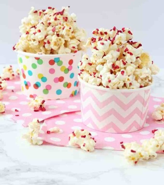20 easy kids' party food ideas | Metro News