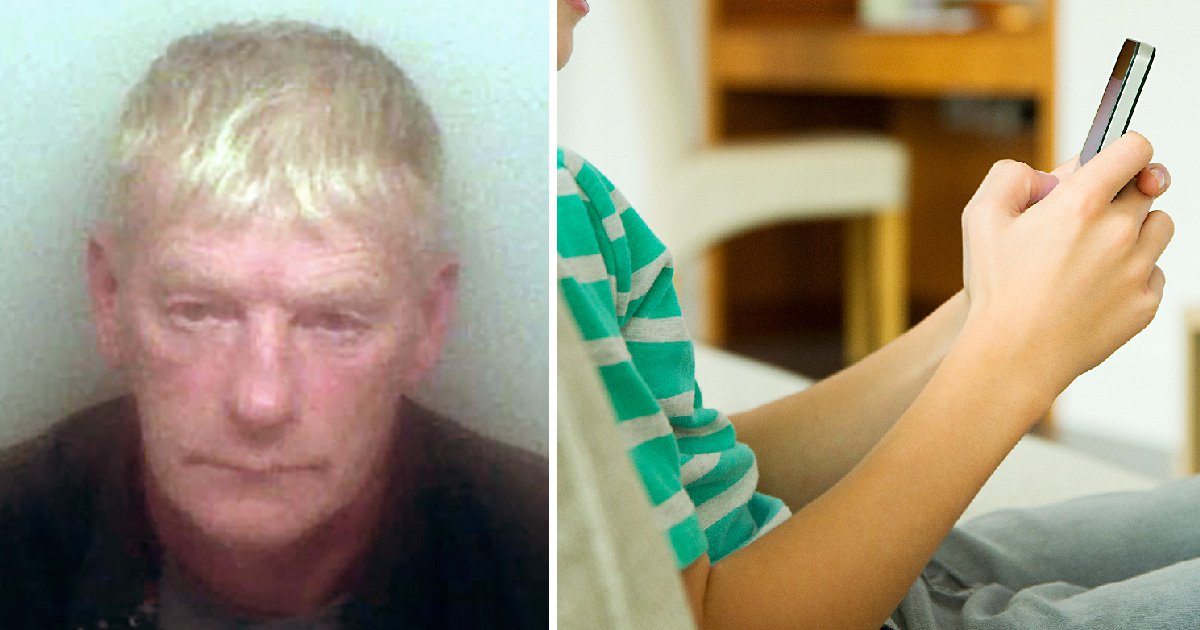 Paedophile told boy he would buy him a house in relentless grooming campaign