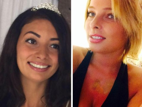 British woman arrested for 'trying to kill' ex's girlfriend in Magaluf hit-and-run