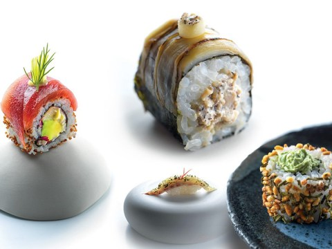 Can delivery and takeaway food from Michelin-starred chefs ever deliver?