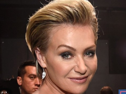 Portia de Rossi quits acting ahead of Arrested Development season five