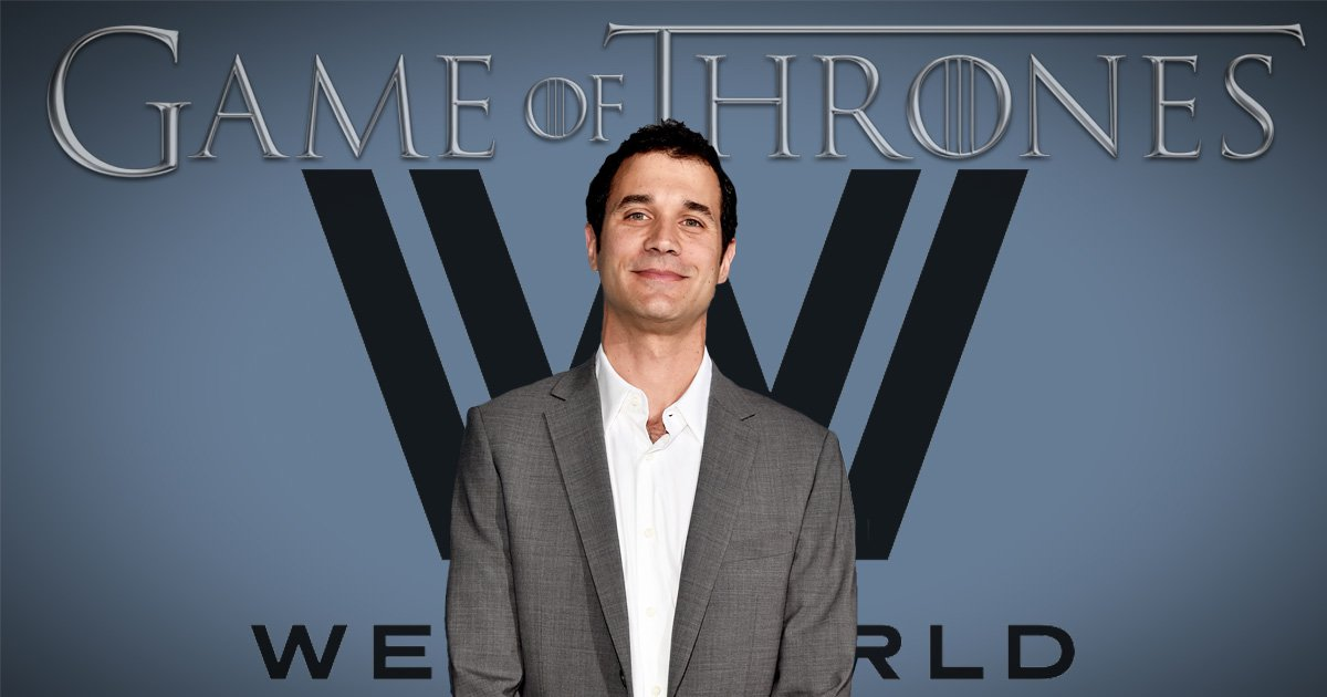 13 behind-the-scenes secrets from Game Of Thrones composer Ramin Djawadi