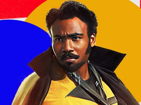 Lucasfilm president confirms Donald Glover's Lando Calrissian will be the focus of the next Star Wars Story spin-off: 'He'll be next'