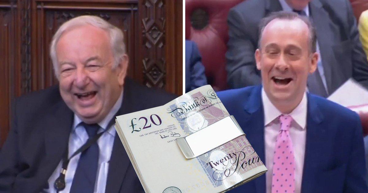Brexit minister 'takes £100 bet on UK leaving EU'