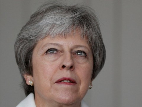 Theresa May urged to reform abortion in Northern Ireland after landmark Irish vote