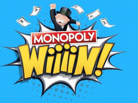 McDonalds Monopoly 2019 start date revealed and there isn't long to wait