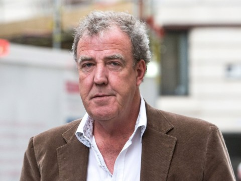 Jeremy Clarkson would return to the BBC in a 'heartbeat' for a shot at Pointless