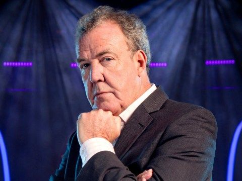 Jeremy Clarkson can't wait to get away from his Grand Tour co-stars as he confirms Who Wants To Be A Millionaire return