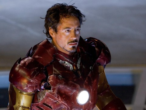 Does this Robert Downey Jr interview reveal a huge Avengers 4 and Black Panther spoiler?