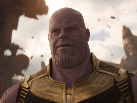 Avengers 4 first synopsis teases what happens next for our heroes – and it doesn't sound good