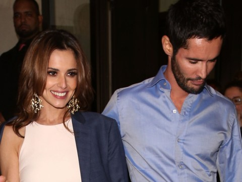 Cheryl's ex Jean Bernard Fernandez Versini 'brands Liam Payne a 'little man' and says he'd give relationship another go'