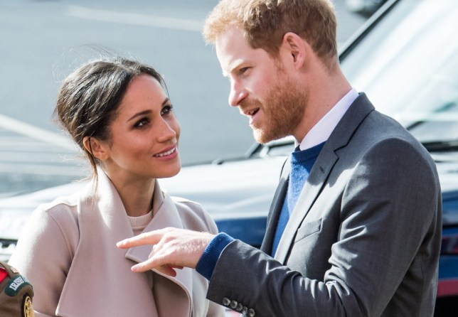 Royal Wedding Time.What Time Is The Royal Wedding Schedule For Harry And Meghan S Day