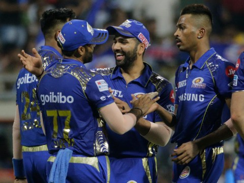 Betting preview: Mumbai Indians have perfect opportunity to keep IPL hopes alive against Kings XI Punjab