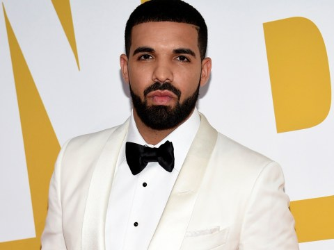 Drake is set to dominate the charts days after releasing new album Scorpion