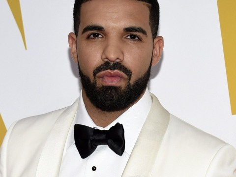 Drake 'not a deadbeat dad' and has been 'financially supporting' Sophie Brussaux and 'secret son' Adonis