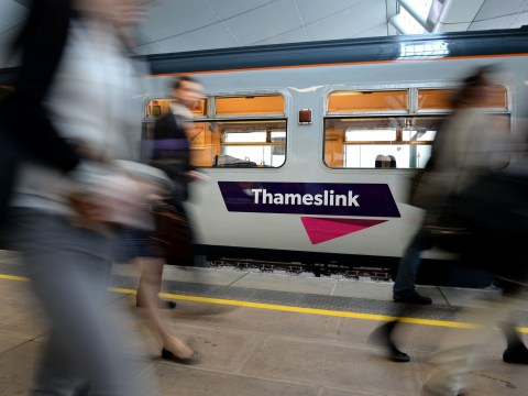 Your train may be among the 4,000,000 rescheduled from today