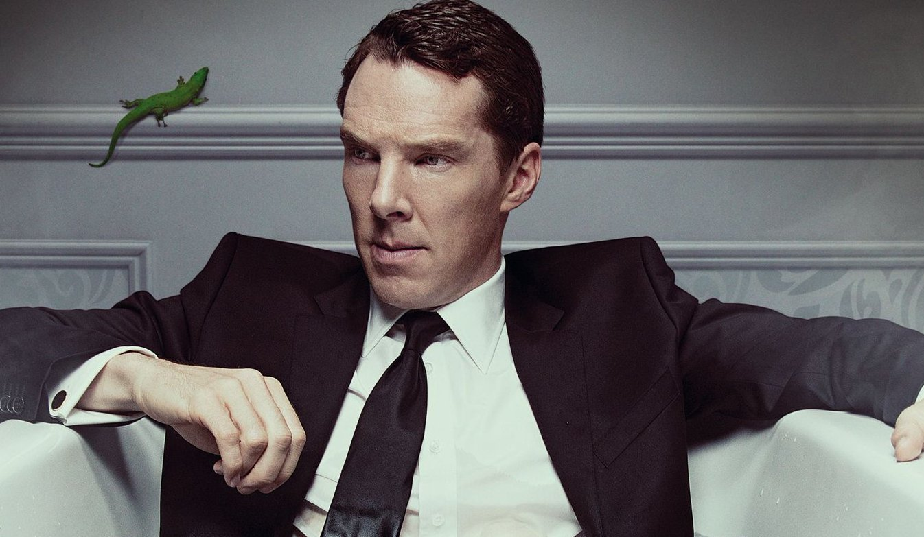 Patrick Melrose episode 2 review: Say goodbye to the fun, the drama has arrived