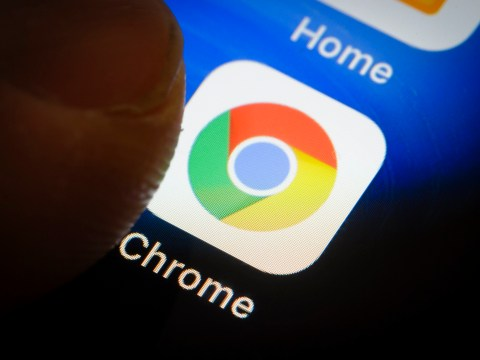 Google Chrome update will save users' battery lives and punish advertisers