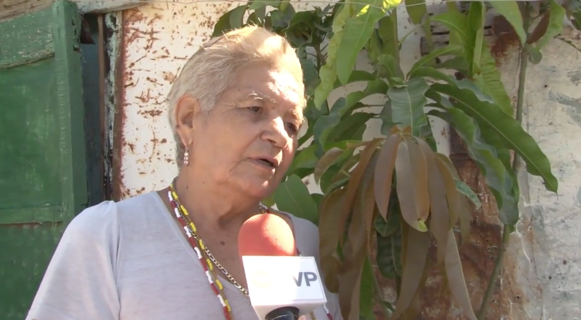 """Pic shows: Maria de la Luz This is the 70-year-old woman reportedly six months pregnant with her eighth child and she will apparently become the oldest new mother in history if she gives birth. The mum-to-be identified as Maria de la Luz, lives in Mazatlan, a city in the Mexican state of Sinaloa, and if the baby girl is born it will make her four years older than the current record holder. Maria del Carmen Bousada de Lara is the oldest verified mother in the world. She was aged 66 years and 358 days when she gave birth to twin baby boys, Christian and Pau, in December 2006. They were delivered prematurely by caesarean section and weighed 3.5 lbs (1.6 kilogrammes) each. Maria de la Luz who is now set to become the world's oldest mother has shown the media ultrasound scans which she says confirm she is six months pregnant with a baby girl. She said: """"They told me it is a girl. Look, you can see her little face."""" The woman, who did not reveal any details of the pregnancy including whether she had had IVF treatment or similar, says she first suspected she was pregnant three months ago. She told reporters: """"My legs hurt and I was vomiting and felt dizzy. Now they have done around 10 ultrasounds in a private clinic and in the (public) social security hospital. The doctors could not believe it."""" Omkari Panwar from the Indian state of Uttar Pradesh, gave birth to twins in 2008 but her claim to have been 70 was not provable. Likewise there were also other women that were older when they had children and claimed to be of a similar age but again none of the ages have been verified. Maria told reporters that some of her children were not happy with the news that she was pregnant, saying they told her she was too old for """"those things"""". She has an appointment with a gynaecologist on 18th July and she says she is expecting to have a caesarean-delivery because of her age. Bousada de Lara admitted that she had lied to physicians about her age when seeking in vitro fertili"""