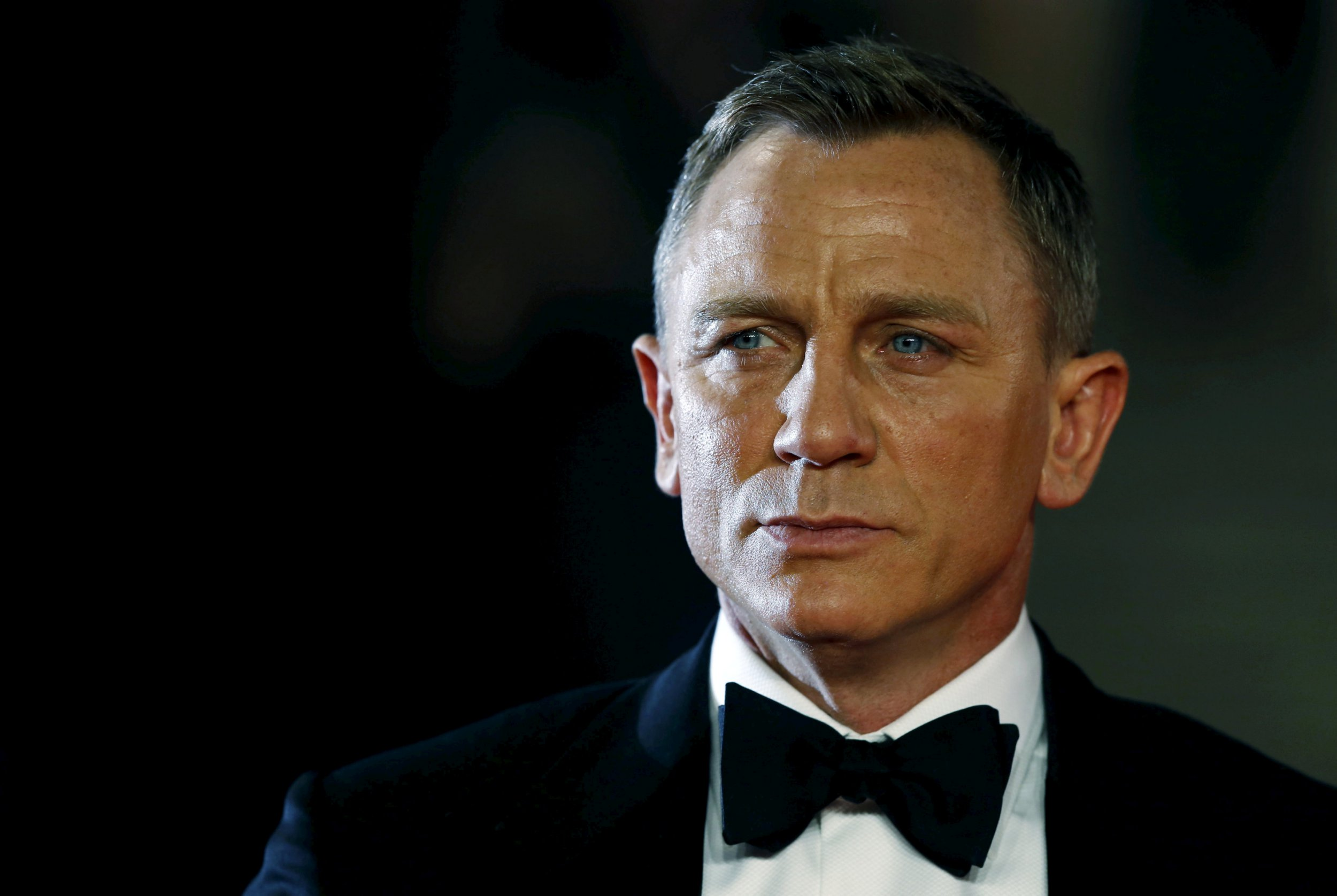 Secret Cinema is letting you be James Bond for a day with latest Casino Royale theme