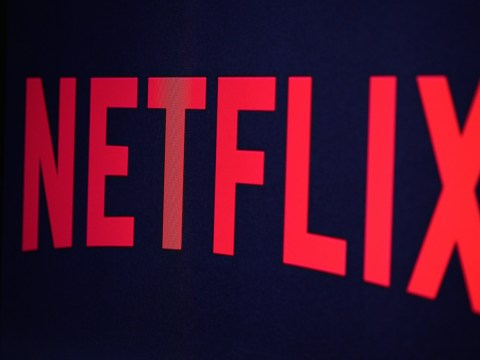 Netflix admits 'testing' UK price hike after users spot unexpected increases