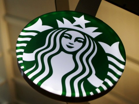 Starbucks to close 8,000 stores today to 'stop their staff being racist'