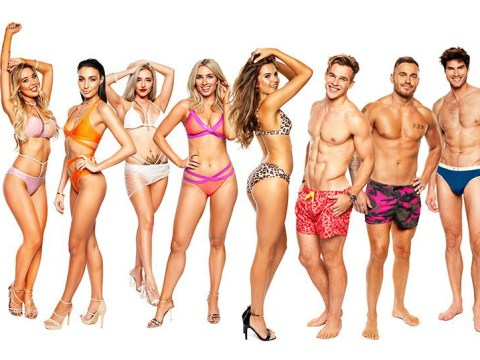 Who are the Love Island Australia contestants – from Big Brother's John James to Justin Bieber's 'fling'