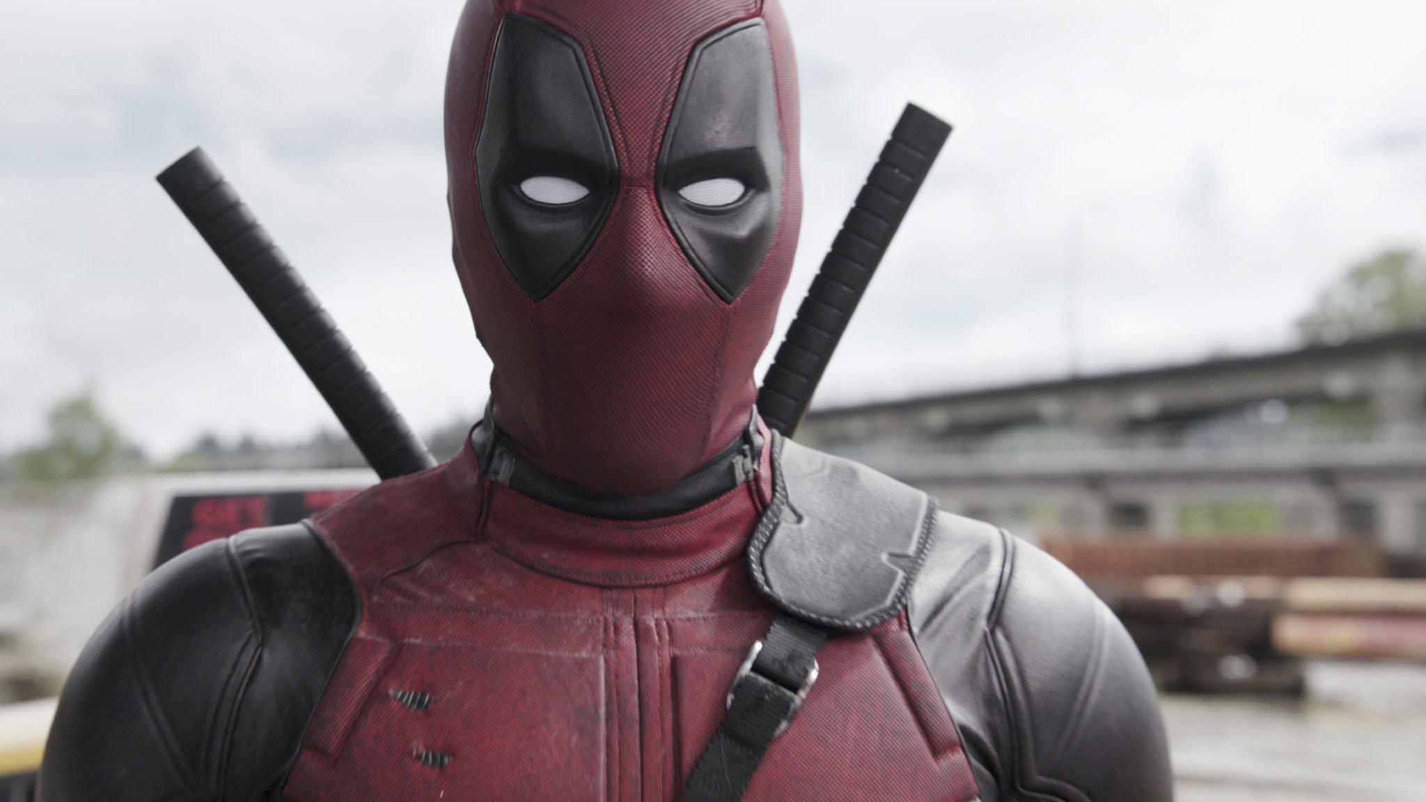 Ryan Reynolds still searching for 'bast*rd' Deadpool leaker – but fans believe they know who it is