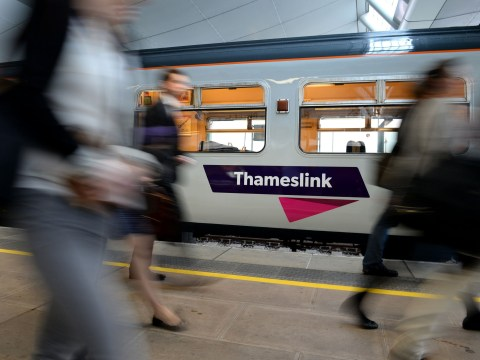 Rail staff abused by passengers angry at timetable changes