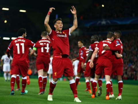 What TV channel is the Champions League final on? Live stream, date, time and odds for Liverpool vs Real Madrid