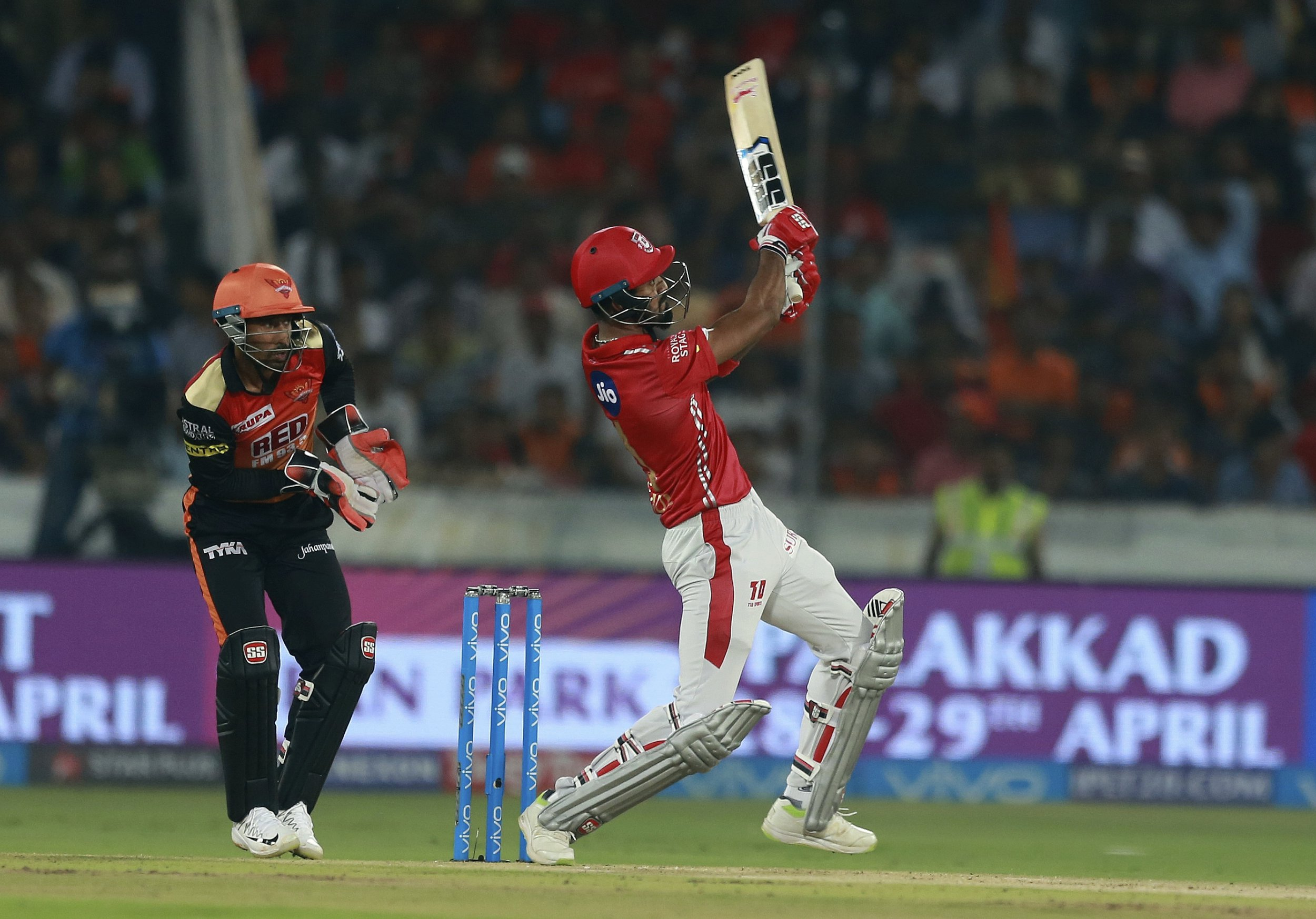 Chennai Super Kings v Kings XI Punjab IPL betting preview: KL Rahul and Andrew Tye are worthy favourites