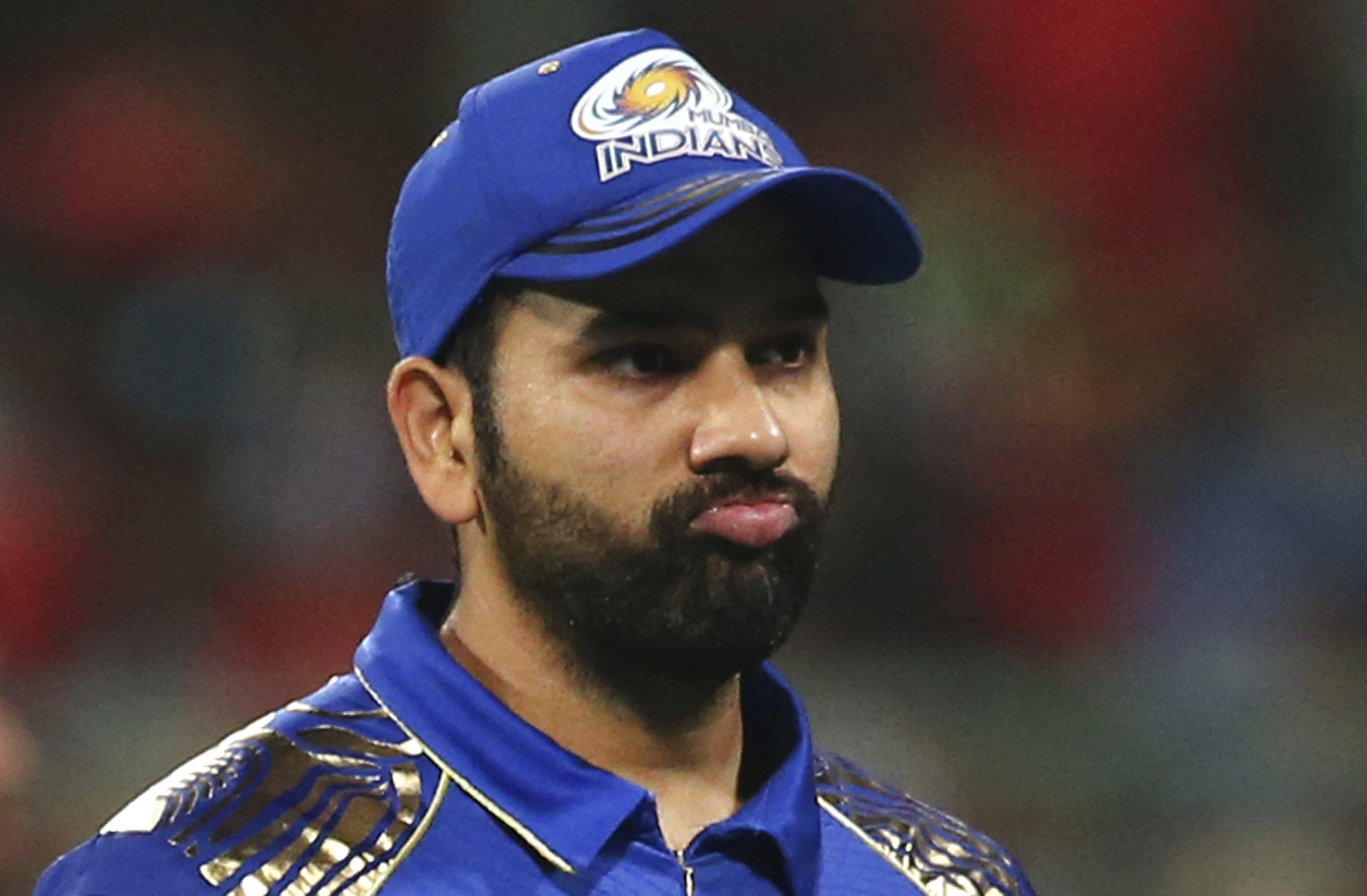 Mumbai Indians v Kolkata Knight Riders betting preview: Rohit Sharma's team can keep IPL dream alive