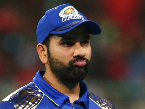 Mumbai Indians v Kolkata Knight Riders betting preview: Rohit Sharma's team can keep IPL dream alive