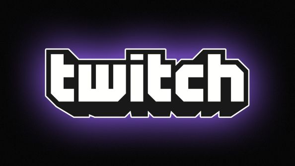 How to get Twitch Prime and how to cancel it   Metro News