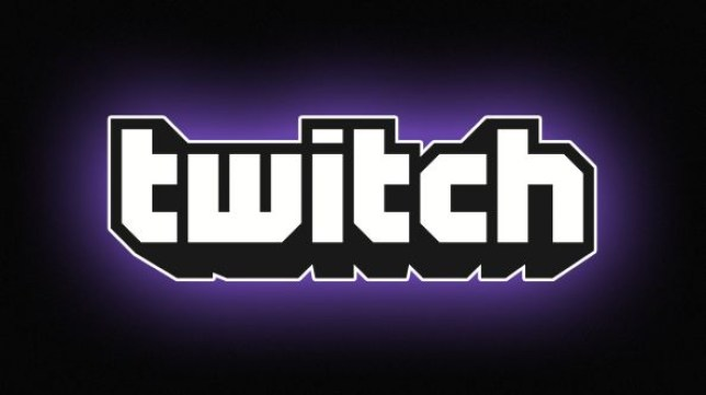 How to get Twitch Prime and how to cancel it | Metro News