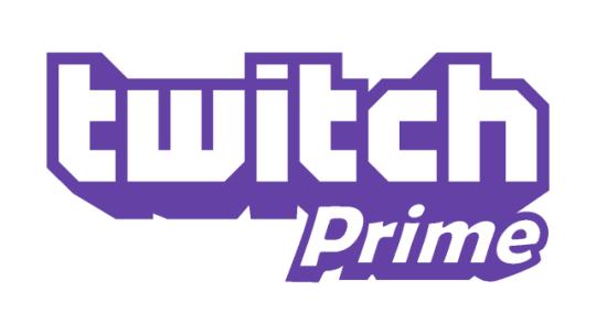 How to link Twitch Prime to Fortnite | Metro News