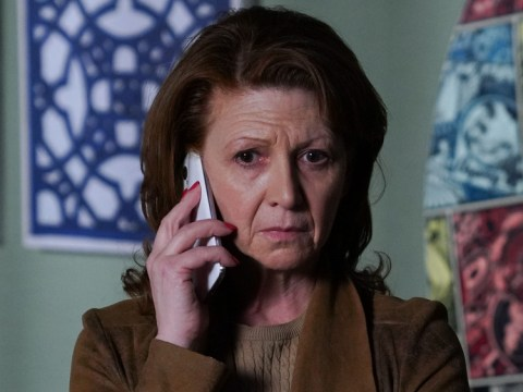 EastEnders spoilers: Two episodes air tonight with more trouble for Max Branning and more agony for Carmel Kazemi