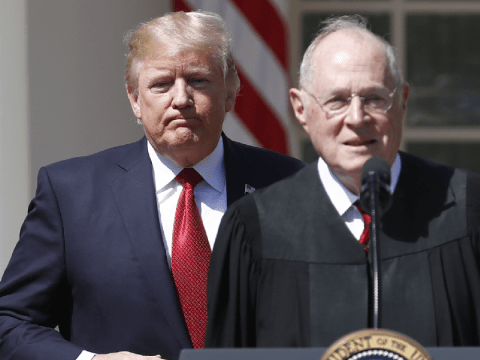 Retirement of Supreme Court Justice sparks abortion access fears