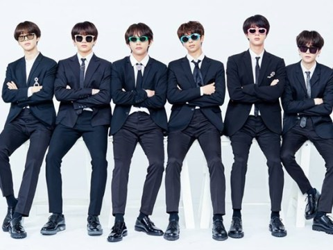 BTS add two Guinness World Records titles to their list of achievements as they beat Harry Styles to most Twitter engagements
