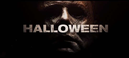 Halloween 2018 Filming Locations.Halloween 2018 Uk Release Date Trailer And Cast For Latest Michael