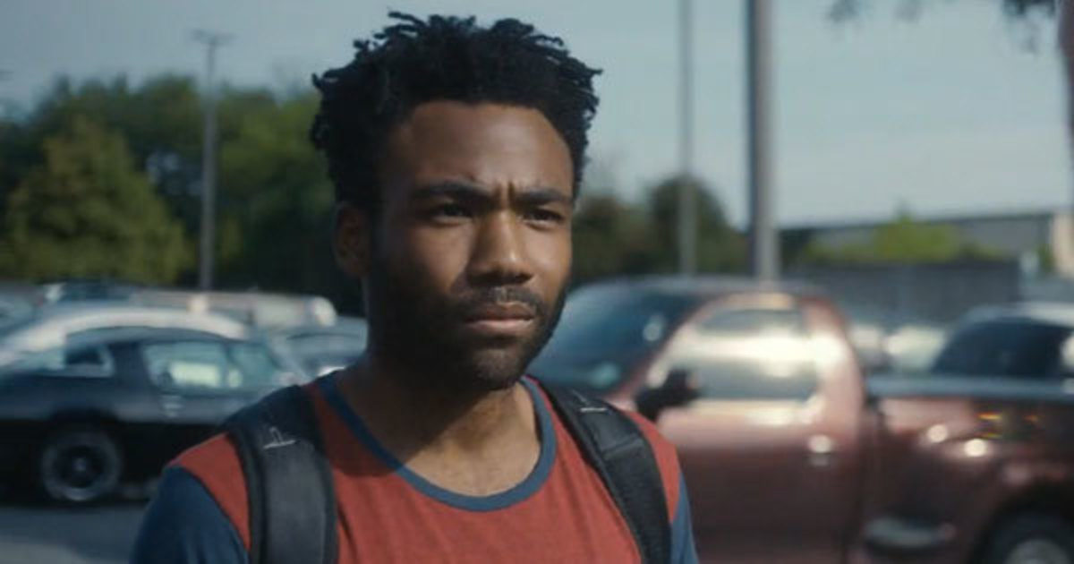 Donald Glover's Atlanta is coming back for a third season and we aren't surprised